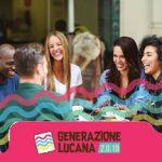 Generazione Lucana 2.0 19