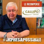 Callipo Group per l'Impresa possibile