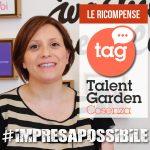 Talent Garden Cosenza per un'Impresa possibile